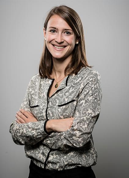 Laura Plotton